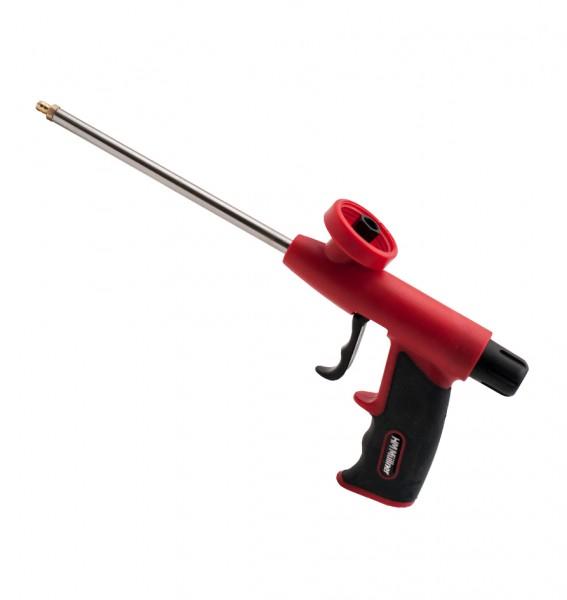 PU-Schaum-Pistole
