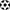 TORX-mit-Bohrung577cd3e87baf2