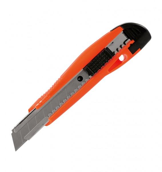 Cutter, 18 mm