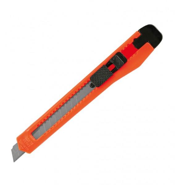 Cutter, 9 mm