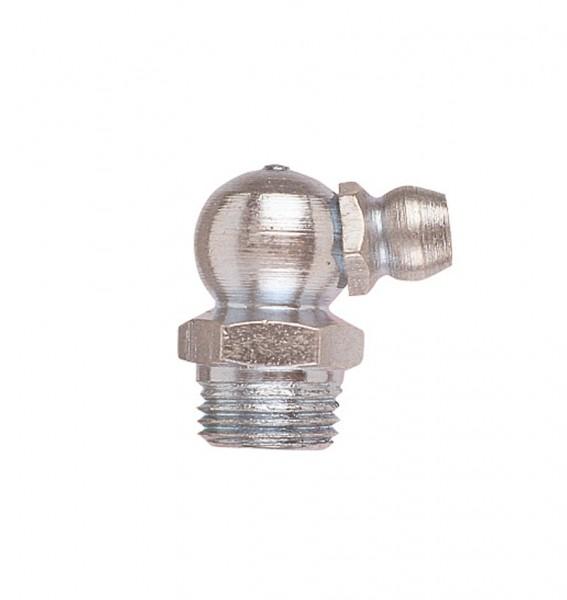 Hydraulik-Kegelschmiernippel, TYPE H3