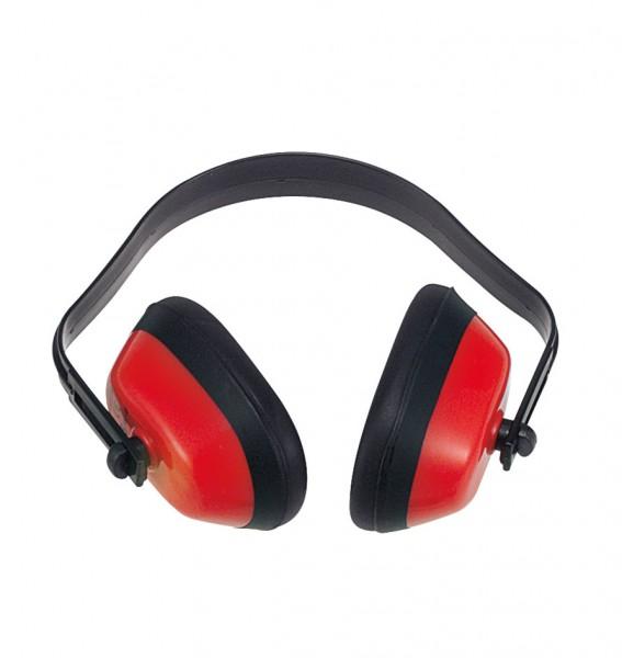 Kapselgehörschutz, SNR 26 dB