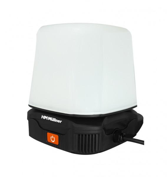 "360° LED Arbeitsleuchte 50 W, ""Rundum"""