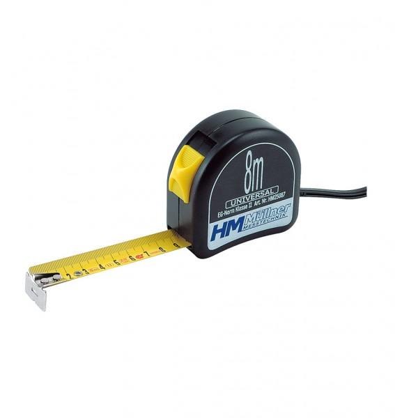 "Rollmeter ""Universal"""