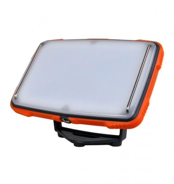 LED Leuchte mit Li-Ion-Akku, 12,9 W
