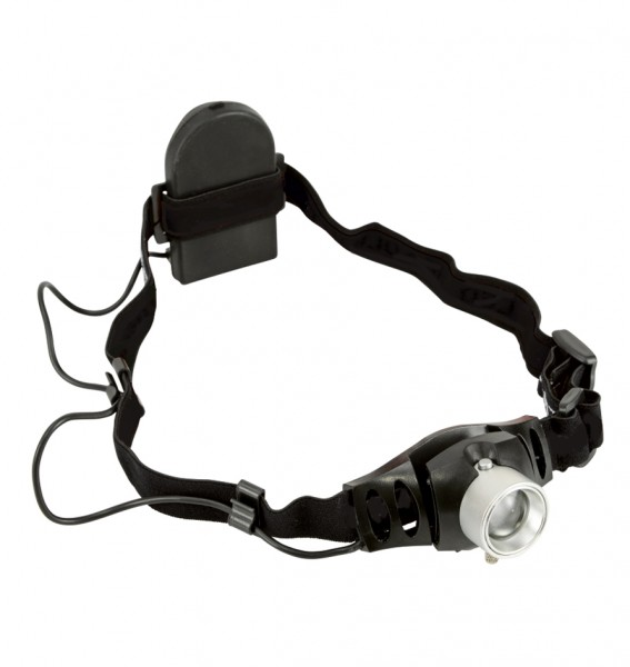 LED Kopflampe 6 W