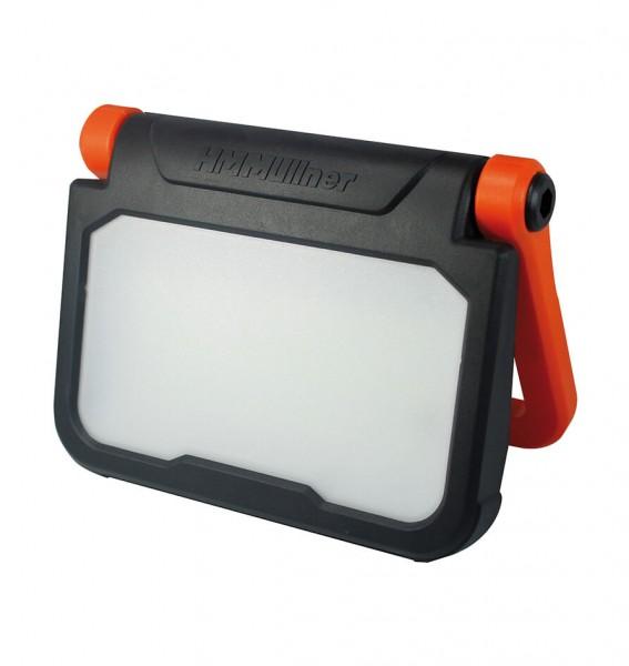 LED Arbeitsleuchte mit Li-Ion-Akku